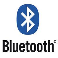 ECT - Bluetooth, Design og Udvikling