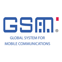 ECT - GSM, Udvikling og Design Service
