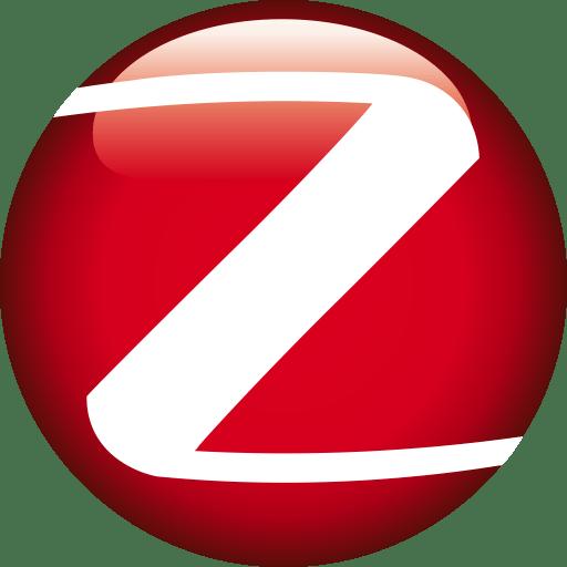 ECT - Zigbee wireless communication