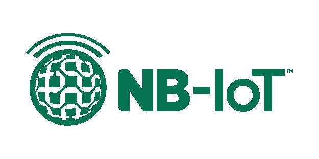 ECT - NB IoT